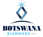 botswana-diamonds-plc-logo