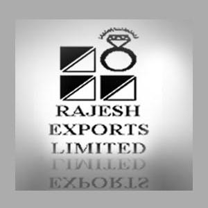 raj exports essay Manufacturer & exporter raj exports india has a dedicated qc team, state of art equipment to check the quality of the products before any packaging's and shipments.