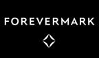 forevermark-logo